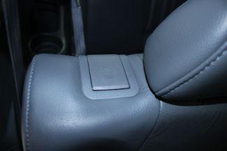 2007 Honda Pilot EX-L 4WD Kensington, Maryland 54