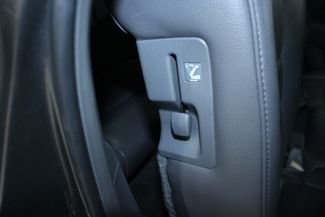 2007 Honda Pilot EX-L 4WD Kensington, Maryland 55