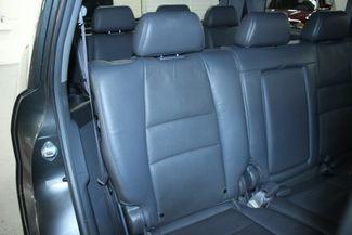 2007 Honda Pilot EX-L 4WD Kensington, Maryland 56