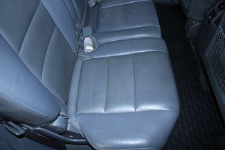 2007 Honda Pilot EX-L 4WD Kensington, Maryland 57