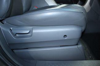 2007 Honda Pilot EX-L 4WD Kensington, Maryland 70