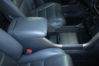 2007 Honda Pilot EX-L 4WD Kensington, Maryland 73