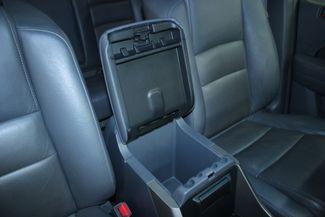 2007 Honda Pilot EX-L 4WD Kensington, Maryland 74