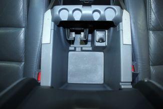 2007 Honda Pilot EX-L 4WD Kensington, Maryland 75