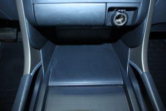 2007 Honda Pilot EX-L 4WD Kensington, Maryland 77