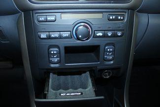 2007 Honda Pilot EX-L 4WD Kensington, Maryland 78
