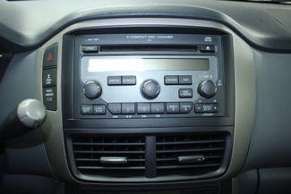 2007 Honda Pilot EX-L 4WD Kensington, Maryland 79