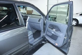 2007 Honda Pilot EX-L 4WD Kensington, Maryland 62