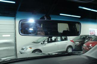 2007 Honda Pilot EX-L 4WD Kensington, Maryland 80