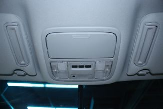 2007 Honda Pilot EX-L 4WD Kensington, Maryland 82