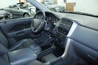 2007 Honda Pilot EX-L 4WD Kensington, Maryland 83