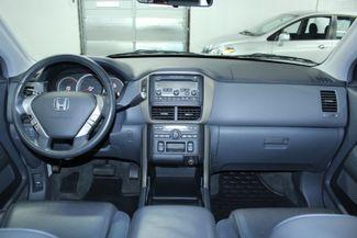2007 Honda Pilot EX-L 4WD Kensington, Maryland 85