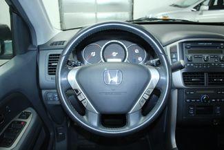 2007 Honda Pilot EX-L 4WD Kensington, Maryland 86