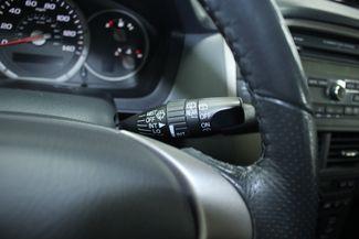 2007 Honda Pilot EX-L 4WD Kensington, Maryland 88