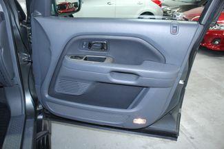 2007 Honda Pilot EX-L 4WD Kensington, Maryland 63