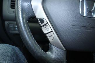 2007 Honda Pilot EX-L 4WD Kensington, Maryland 92