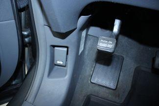 2007 Honda Pilot EX-L 4WD Kensington, Maryland 94