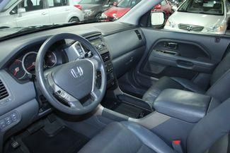 2007 Honda Pilot EX-L 4WD Kensington, Maryland 95