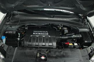2007 Honda Pilot EX-L 4WD Kensington, Maryland 99