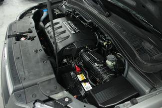 2007 Honda Pilot EX-L 4WD Kensington, Maryland 100