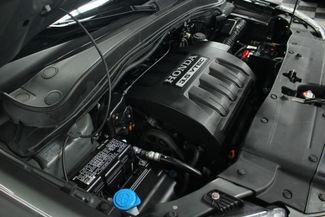 2007 Honda Pilot EX-L 4WD Kensington, Maryland 101