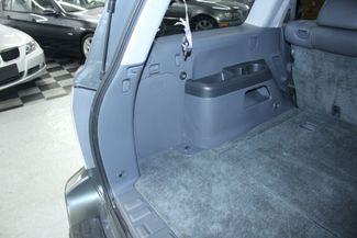 2007 Honda Pilot EX-L 4WD Kensington, Maryland 105