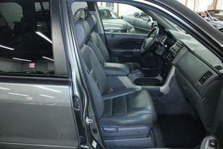 2007 Honda Pilot EX-L 4WD Kensington, Maryland 65
