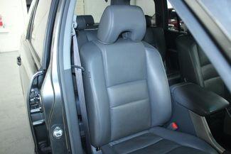 2007 Honda Pilot EX-L 4WD Kensington, Maryland 66