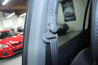 2007 Honda Pilot EX-L 4WD Kensington, Maryland 67