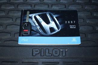 2007 Honda Pilot EX-L 4WD Kensington, Maryland 120
