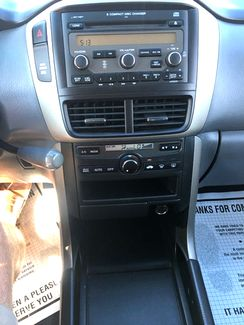 2007 Honda Pilot EX Knoxville, Tennessee 20