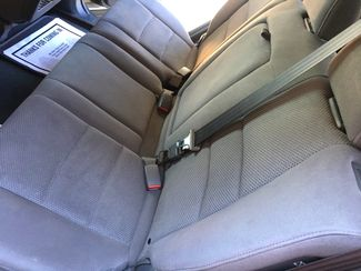 2007 Honda Pilot EX Knoxville, Tennessee 11