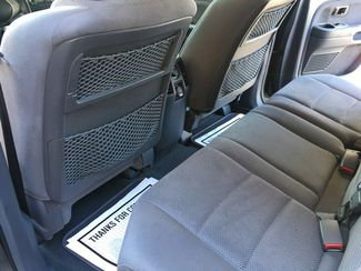 2007 Honda Pilot EX Knoxville, Tennessee 30
