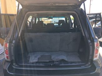 2007 Honda Pilot EX Knoxville, Tennessee 31