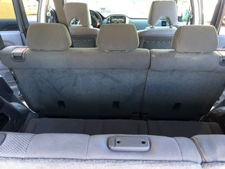 2007 Honda Pilot EX Knoxville, Tennessee 32