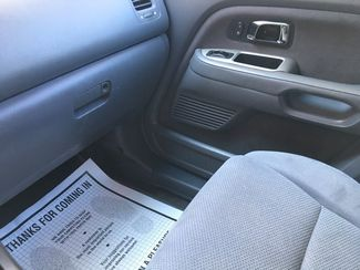 2007 Honda Pilot EX Knoxville, Tennessee 34