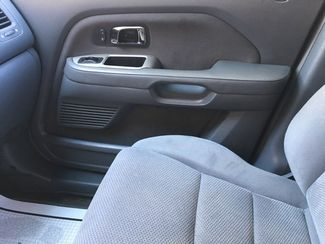 2007 Honda Pilot EX Knoxville, Tennessee 28