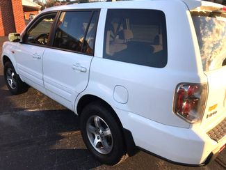 2007 Honda Pilot EX Knoxville, Tennessee 7