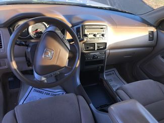 2007 Honda-Buy Here Pay Here!! Pilot-CARMARTSOUTH.COM EX-3RD ROW SHOWROOM!! Knoxville, Tennessee 9