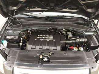 2007 Honda Pilot EX-L LINDON, UT 26