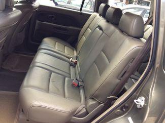 2007 Honda Pilot EX-L  city Wisconsin  Millennium Motor Sales  in Milwaukee, Wisconsin