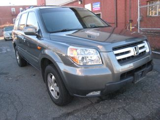 2007 Honda Pilot EX-L EXCELLENT CONDITION New Brunswick, New Jersey 1