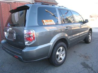2007 Honda Pilot EX-L EXCELLENT CONDITION New Brunswick, New Jersey 3
