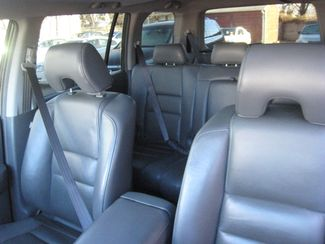 2007 Honda Pilot EX-L EXCELLENT CONDITION New Brunswick, New Jersey 17