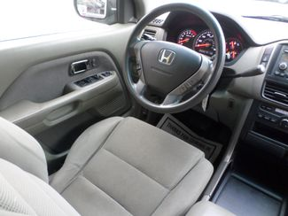 2007 Honda Pilot EX  city CT  Apple Auto Wholesales  in WATERBURY, CT