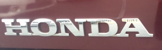 2007 Honda Ridgeline RTL wLeather  city NC  Palace Auto Sales   in Charlotte, NC