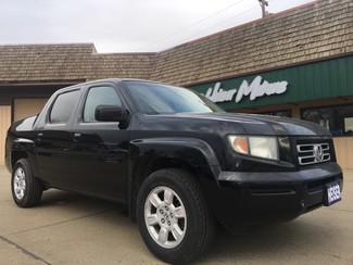2007 Honda Ridgeline in Dickinson, ND