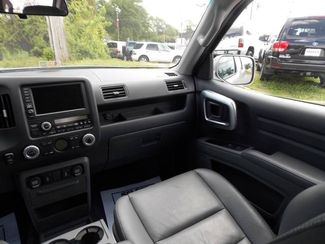 2007 Honda RIDGELINE RTL   city Virginia  Select Automotive (VA)  in Virginia Beach, Virginia