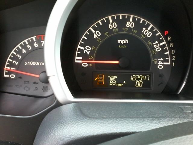 2007 Honda Ridgeline (AWD) RTS San Antonio, Texas 17