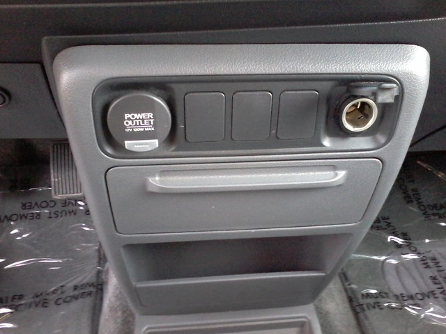 2007 Honda Ridgeline (AWD) RTS San Antonio, Texas 20